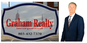 Jack Crayne Real Estate