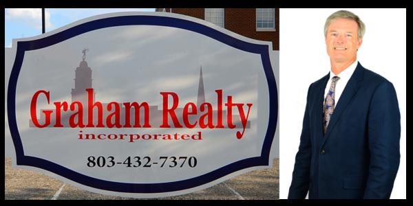 Jack Crayne Real Estate